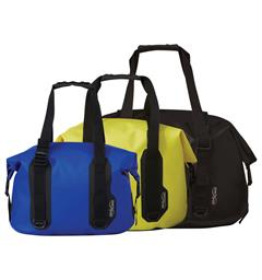 SealLine Widemouth Duffle