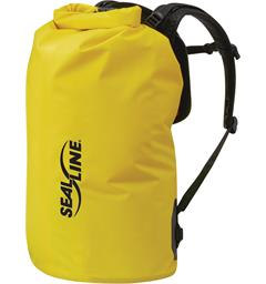 SealLine Boundary Pack