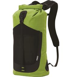 SealLine Skylake Pack