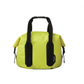SealLine Widemouth Duffle 40L Yellow