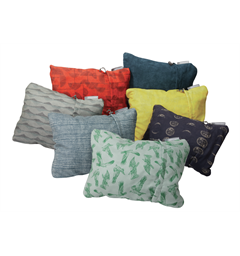 TAR Compressible Pillow