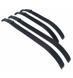 MSR HyperLink Snowshoe Replacement Strap