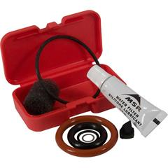 MSR MiniWorks / WaterWorks Maintenance Kit